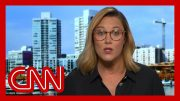 SE Cupp: Trump's briefings are a total waste of time -- ours and his 2