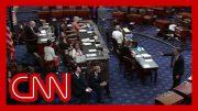 Senate GOP pushes back against Trump's stimulus plan priorities 5