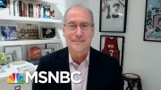 Miami Beach Mayor: Going Out On July 4 'Entirely The Wrong Thing To Do' | Hallie Jackson | MSNBC 3