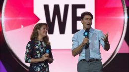 Trudeau will testify before finance committee on WE controversy as more revelations emerge 4