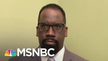 Head Of Florida Teachers Union: Educators Preparing Wills Amid School Reopening Order | MSNBC 6