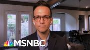Dr. Vin Gupta: Gov. DeSantis 'Acting Irresponsibly' In Florida's Coronavirus Response | MSNBC 3