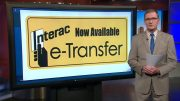 Ontario man denied refund after hackers guess e-transfer password 4