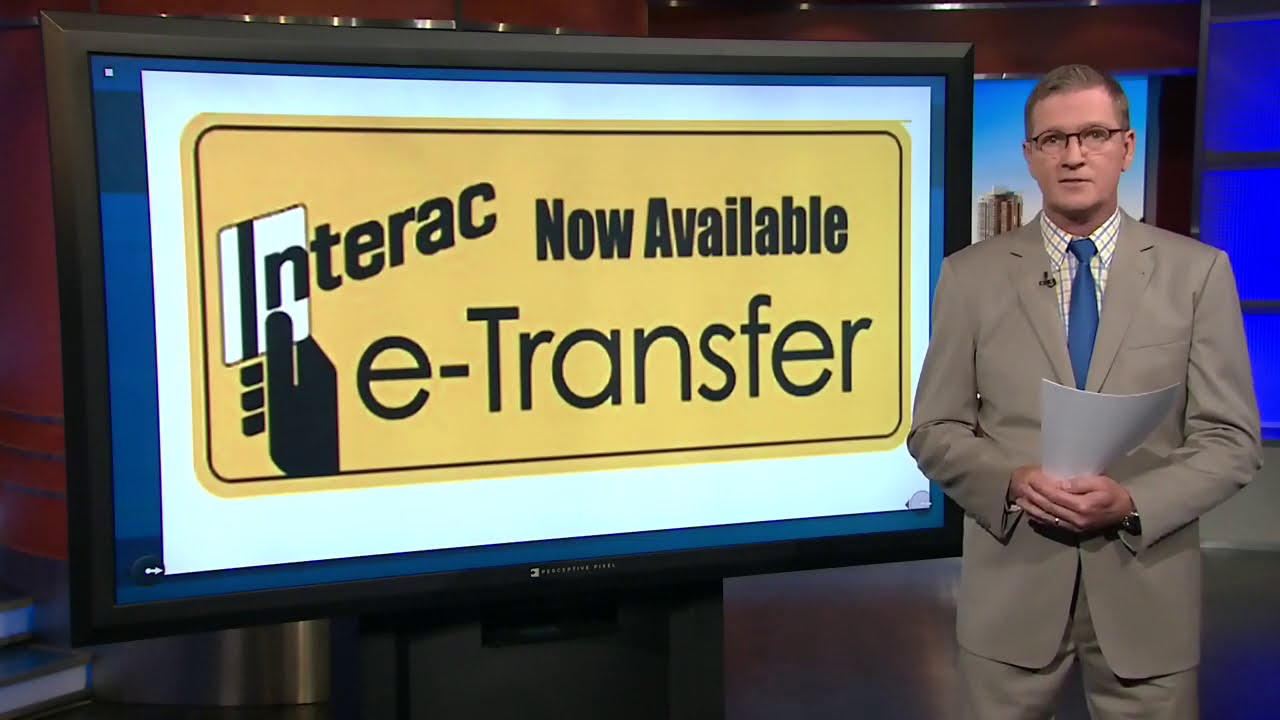 Ontario man denied refund after hackers guess e-transfer password 2
