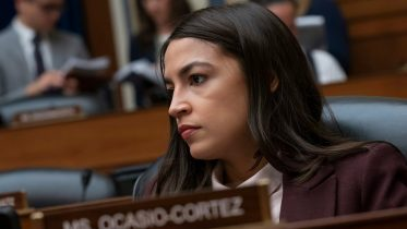 AOC calls out congressman Yoho's attack, culture of misogyny in GOP, 'this is not new' 6