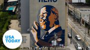 U.S. House Democratic Caucus reflect on John Lewis and his legacy | USA TODAY 4