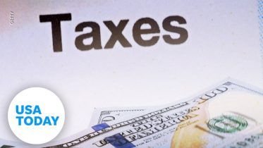 4 last-minute tax tips before July 15 | USA TODAY 10
