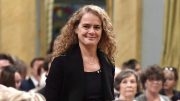 Reports of allegations of verbal abuse to staffers from Governor General Payette 'highly unusual' 2
