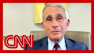 Here's what Fauci thinks about the latest Covid-19 vaccine trial 6