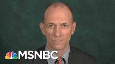 Kudlow Says Economy Is Booming Despite Rising Cases, Millions Out Of Work | Stephanie Ruhle | MSNBC 4