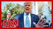 'My blood boils': Trump's admission angers ex-GOP lawmaker 5