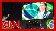 Brazilian president providing false hope on hydroxychloroquine 2