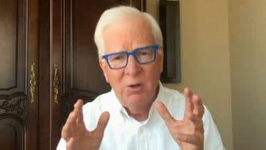 """""""Great Lakes are like hot tubs"""": Climatologist on summer heat in Canada 6"""
