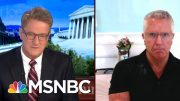 After June, Can Trump Turn The Page In July? | Morning Joe | MSNBC 2