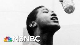 """Strange Fruit"": How Black Artists Defied U.S. Racism, Got It Right And Paid The Price 
