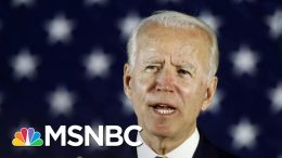 'Trump Is A Threat To Our Nation': Hundreds Of Ex-Staffers Under George W. Bush Endorse Biden 1