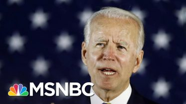 'Trump Is A Threat To Our Nation': Hundreds Of Ex-Staffers Under George W. Bush Endorse Biden 6