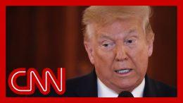 Top Obama strategist says Trump's tactics aren't working 4