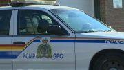 B.C. RCMP accused of being tone-deaf after social media post 5