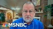 Arizona 'Ramping Up Surge Plans' As Number Of COVID-19 Cases Exceed 100,000 | MTP Daily | MSNBC 3
