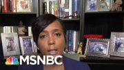 Atlanta Mayor On Testing Positive For Coronavirus: 'This Is Startling For Me' | MSNBC 3