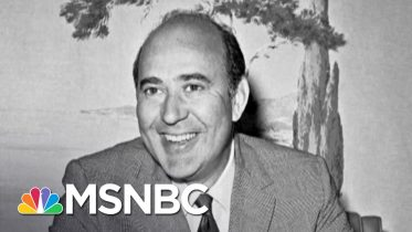 Lawrence's Last Word: Reiner's Contribution To Television Was 'Pure Joy' | The Last Word | MSNBC 10