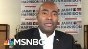 S.C. Senate Candidate Wants To 'Bring Hope Back' To His State | Morning Joe | MSNBC 2