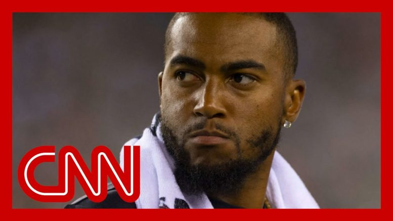 NFL star apologizes after posting anti-Semitic quote 1