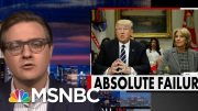 Trump Push To Reopen Schools: The Last Person We Should Trust With Safety Of Kids | All In | MSNBC 2