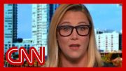 SE Cupp: Trump seems more concerned with politics than our kids 2