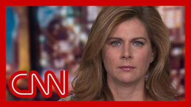 Erin Burnett: For the 100th time, Trump is wrong 6