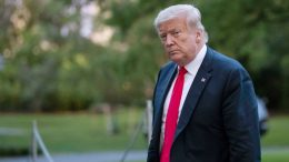 What to make of ruling on Trump's financial records? 2