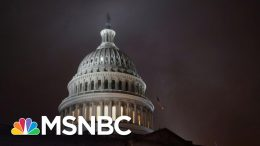 James Carville On Prediction Of A 'Democratic Tsunami' In November | The 11th Hour | MSNBC 6