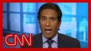 Dr. Sanjay Gupta: What we really know about kids and Covid-19 5