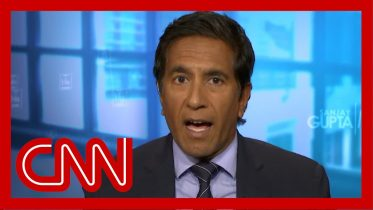Dr. Sanjay Gupta: What we really know about kids and Covid-19 6