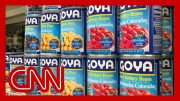 Goya Foods boycott takes off after its CEO praises Trump 3