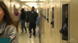 Ontario to end Grade 9 streaming 1