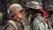 Look back: 30th anniversary of the 1990 Oka Crisis 4