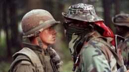 Look back: 30th anniversary of the 1990 Oka Crisis 7