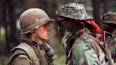 Look back: 30th anniversary of the 1990 Oka Crisis 6