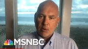 Steve Schmidt On Ted Cruz, Josh Hawley: 'Small And Silly Men At A Serious Hour' | All In | MSNBC 4