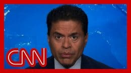 Fareed: Lets talk about 1 thing America got right 8