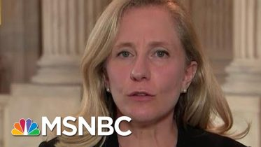 Taliban's Confirmation Of Russia Bounties For Americans Is 'Concerning' | MTP Daily | MSNBC 6