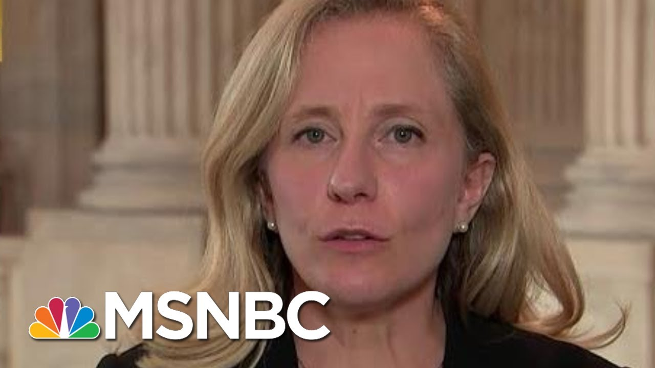 Taliban's Confirmation Of Russia Bounties For Americans Is 'Concerning' | MTP Daily | MSNBC 5