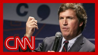 Tucker Carlson addresses ex-staffer's racist posts, goes on vacation 6