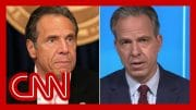 Tapper calls out NY Gov. Andrew Cuomo's Covid-19 victory lap 4