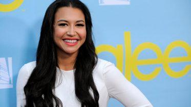 'Glee' star Naya Rivera's body has been recovered in California lake: authorities 6