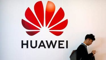 U.K. lawmakers reverse course and ban Huawei 5G technology - Is Canada next? 10