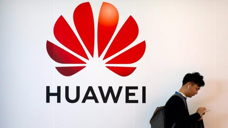 U.K. lawmakers reverse course and ban Huawei 5G technology - Is Canada next? 1
