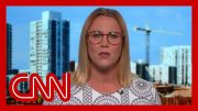 SE Cupp: Trump's anti-mask shtick is tragically stupid and dangerous 3